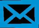 blauw_JB_Mail