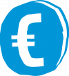blauw_JP_euro
