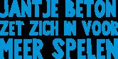 jantje_beton_zet_zich_in